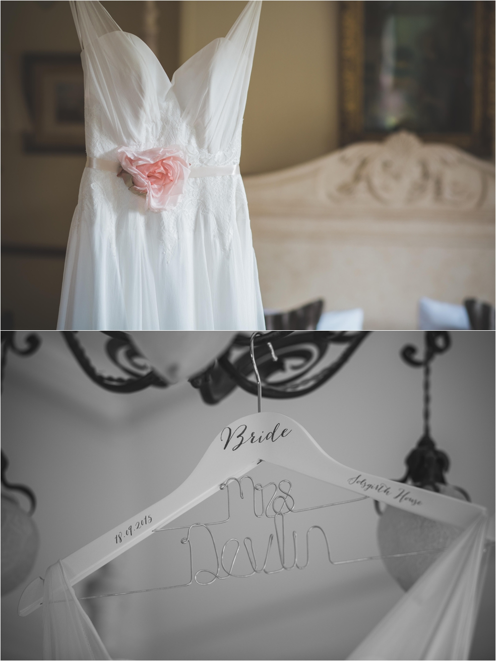 Solsgirth Wedding Photography_001