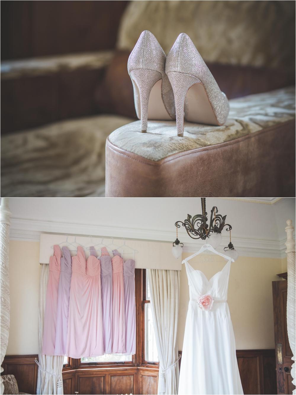 Solsgirth Wedding Photography_002