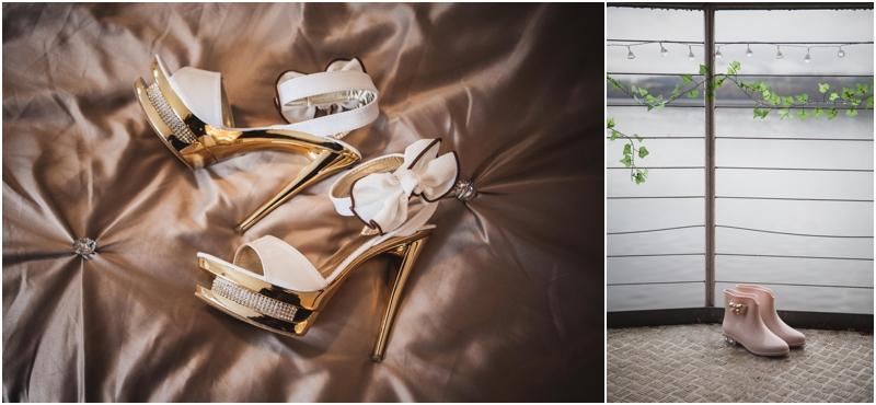 Alternative Wedding Photography The Cruin-001