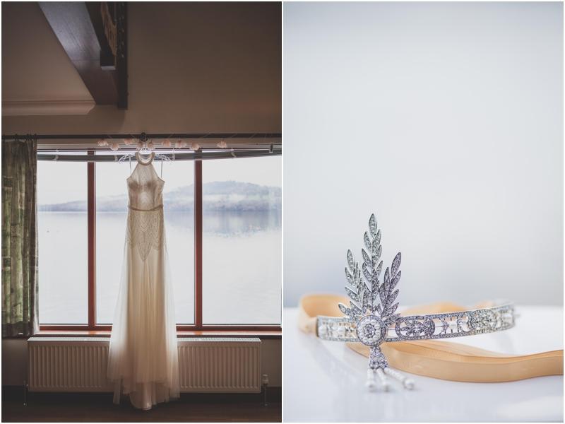 Alternative Wedding Photography The Cruin-002