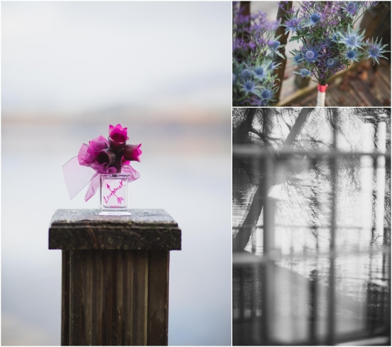 Alternative Wedding Photography The Cruin-003