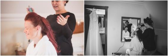 Alternative Wedding Photography The Cruin-005
