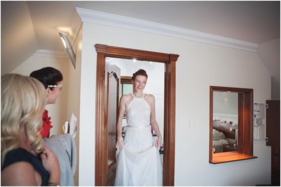 Alternative Wedding Photography The Cruin-006