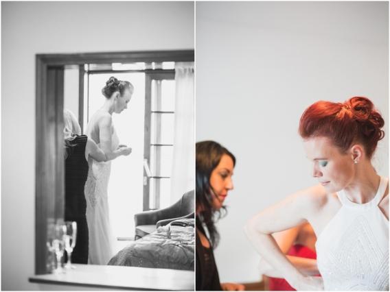 Alternative Wedding Photography The Cruin-007