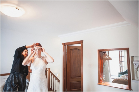 Alternative Wedding Photography The Cruin-008