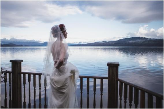 Alternative Wedding Photography The Cruin-009