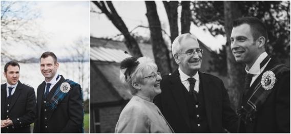 Alternative Wedding Photography The Cruin-014