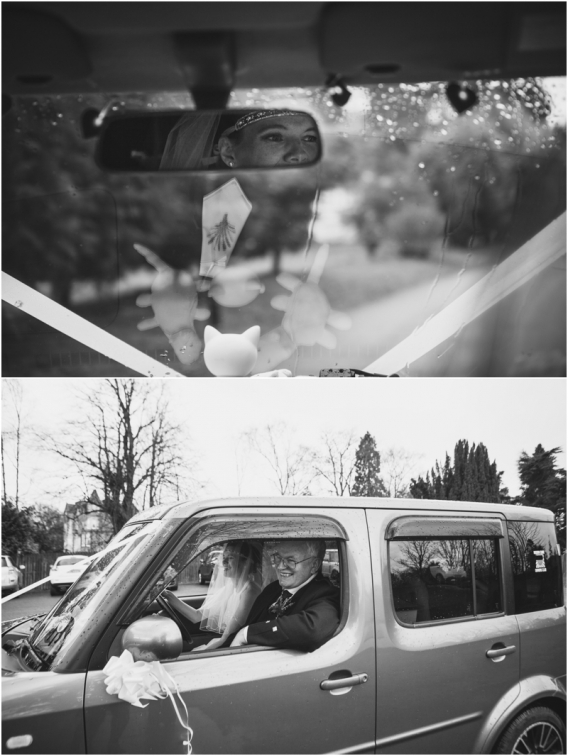 Alternative Wedding Photography The Cruin-016