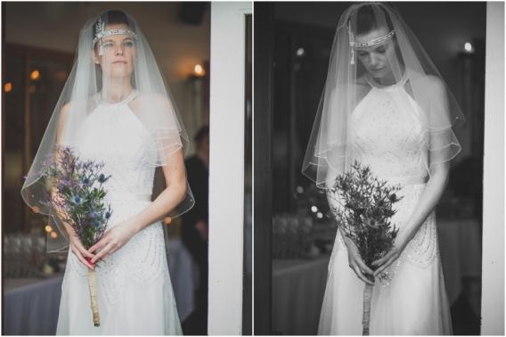 Alternative Wedding Photography The Cruin-017