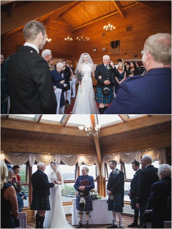 Alternative Wedding Photography The Cruin-018