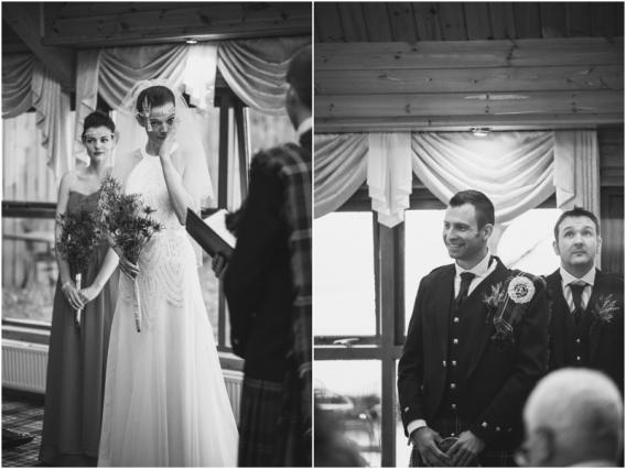 Alternative Wedding Photography The Cruin-019