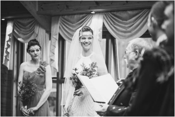 Alternative Wedding Photography The Cruin-024