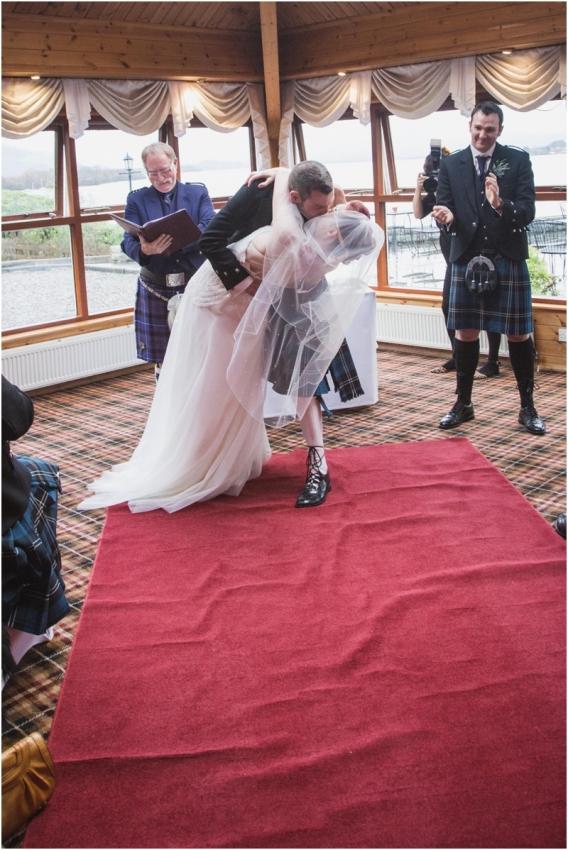 Alternative Wedding Photography The Cruin-025