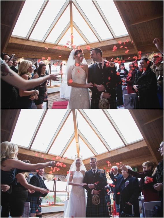 Alternative Wedding Photography The Cruin-027