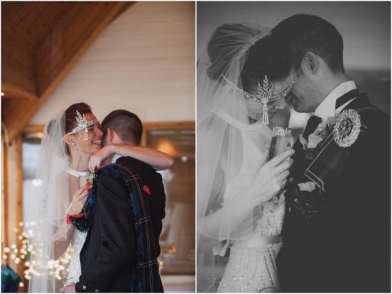 Alternative Wedding Photography The Cruin-028
