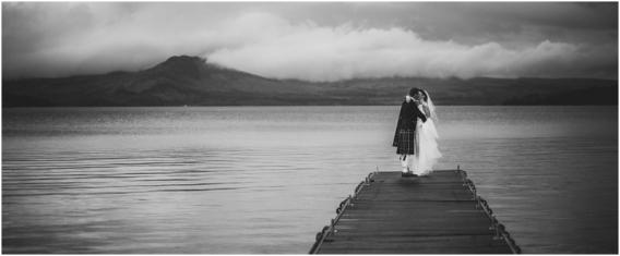 Alternative Wedding Photography The Cruin-029