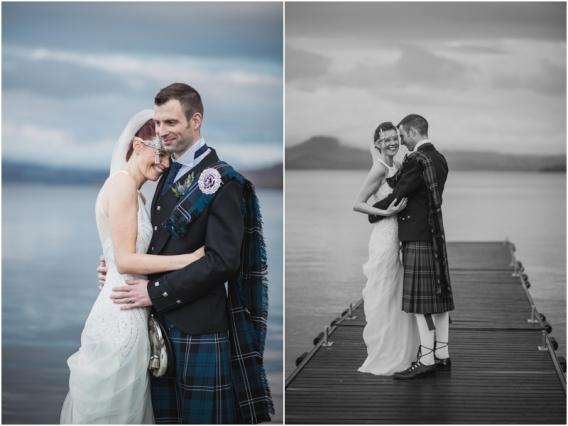 Alternative Wedding Photography The Cruin-032