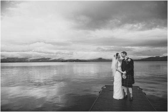 Alternative Wedding Photography The Cruin-033