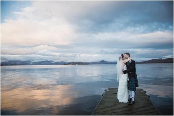Alternative Wedding Photography The Cruin-034