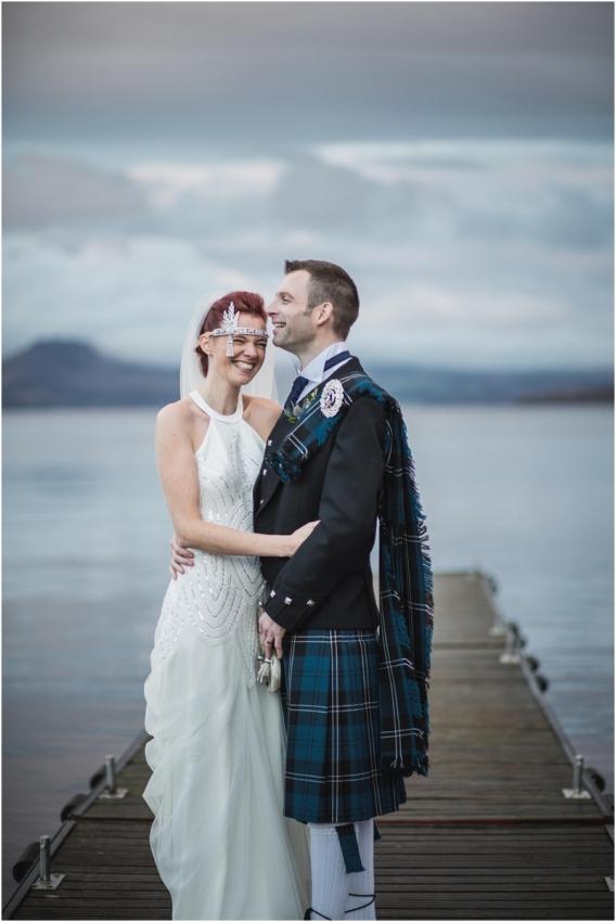Alternative Wedding Photography The Cruin-035