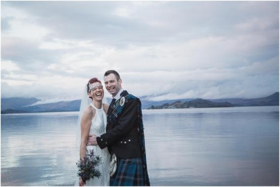 Alternative Wedding Photography The Cruin-037