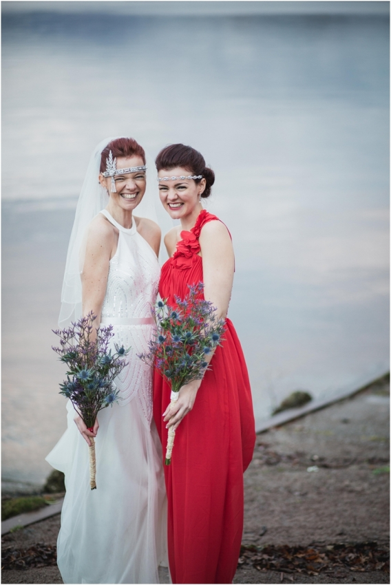 Alternative Wedding Photography The Cruin-038