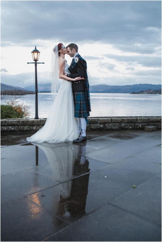 Alternative Wedding Photography The Cruin-040