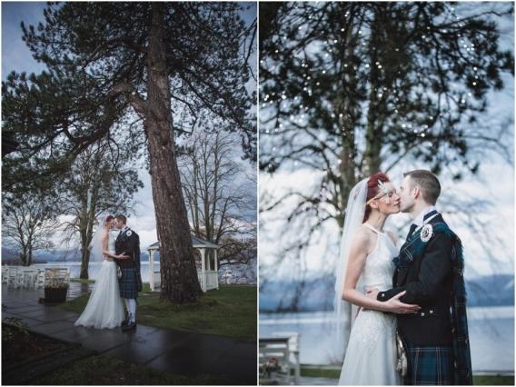 Alternative Wedding Photography The Cruin-041