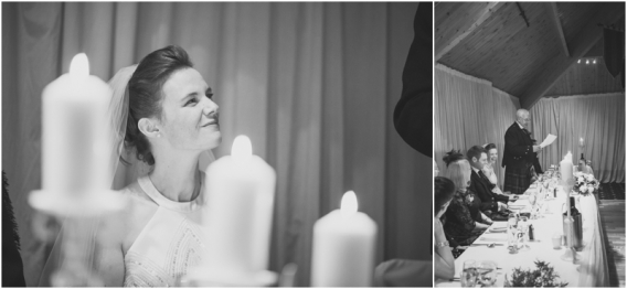 Alternative Wedding Photography The Cruin-043