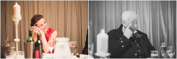 Alternative Wedding Photography The Cruin-046