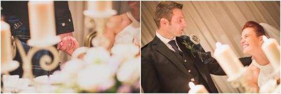 Alternative Wedding Photography The Cruin-048