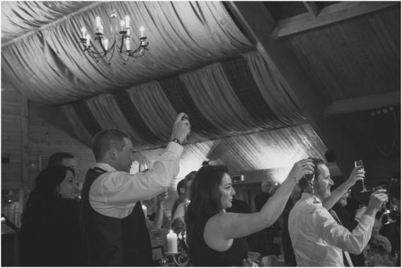 Alternative Wedding Photography The Cruin-050