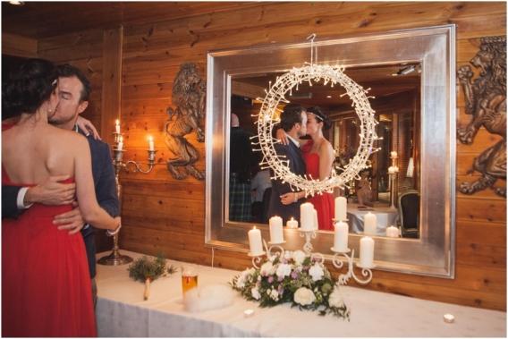 Alternative Wedding Photography The Cruin-051