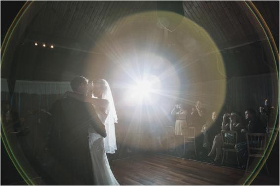 Alternative Wedding Photography The Cruin-052