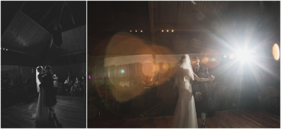 Alternative Wedding Photography The Cruin-053