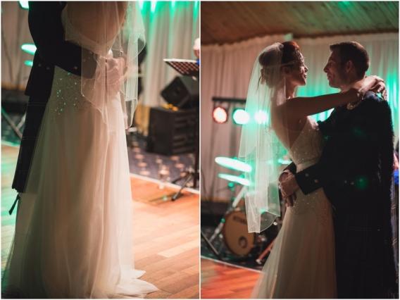 Alternative Wedding Photography The Cruin-054
