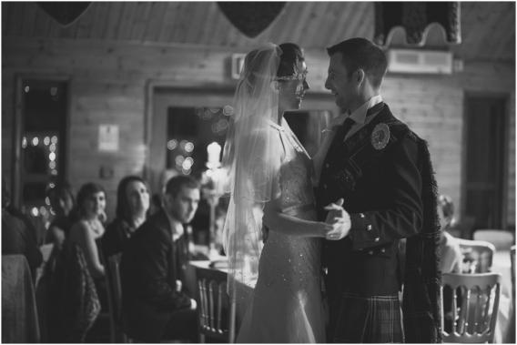 Alternative Wedding Photography The Cruin-056