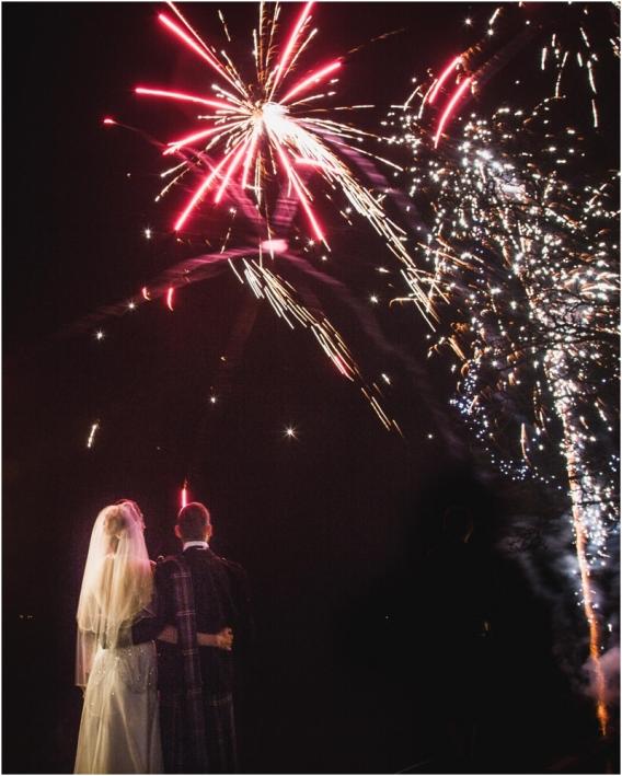 Alternative Wedding Photography The Cruin-058