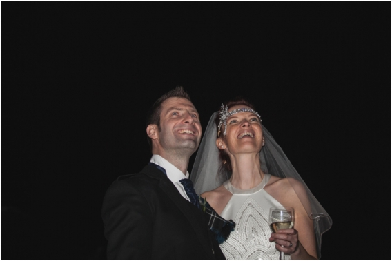 Alternative Wedding Photography The Cruin-059