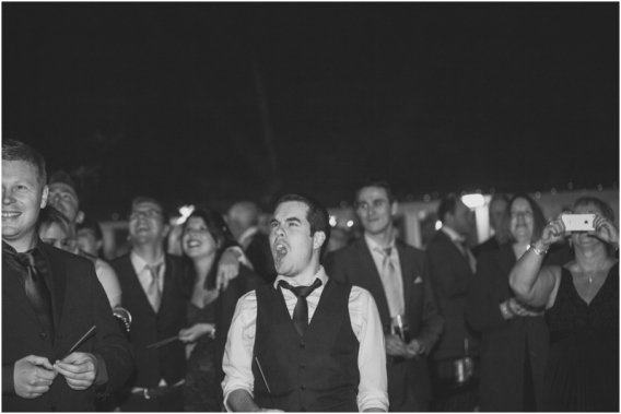 Alternative Wedding Photography The Cruin-060