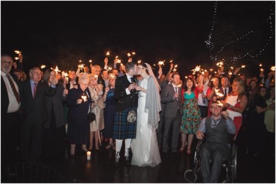 Alternative Wedding Photography The Cruin-063