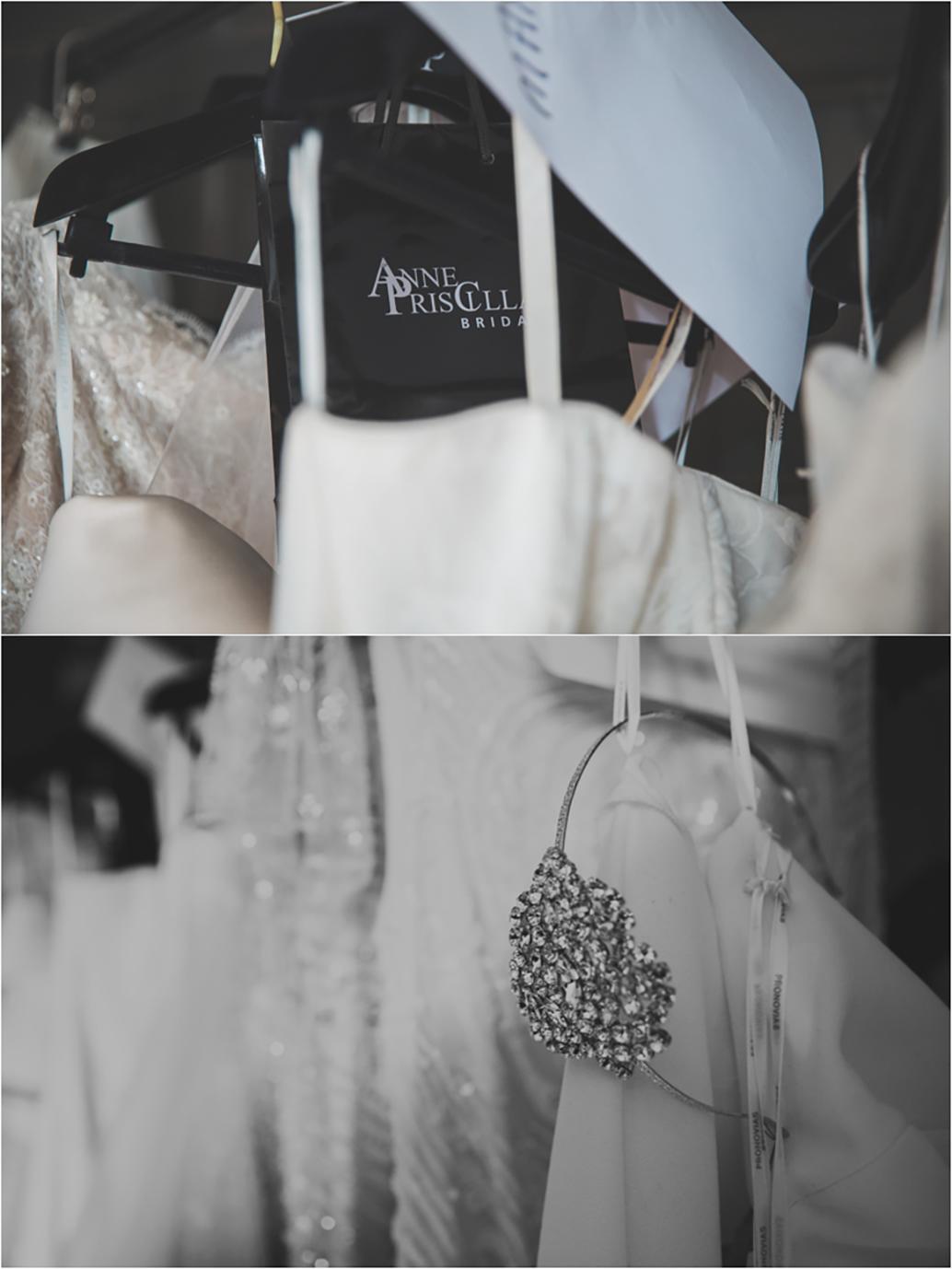 Fashion & Flowers-009